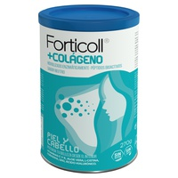 Collagen Skin & Hair Forticoll Almond Lab