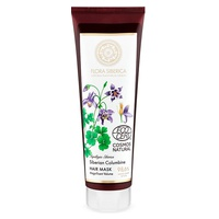 Thick And Magnificent Hair Mask