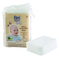 Tarcze Maxi 100% bawełna dla dziecka