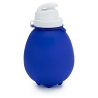 Sport Triskel Kinder & Reiseflasche
