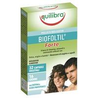 Biofoltil Forte