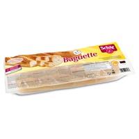 Baguette Sin Gluten