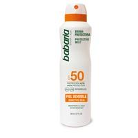 Mist SPF50 Protective Mist For Sensitive Skins