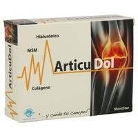 ArticuDol