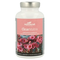 Clearmatrix
