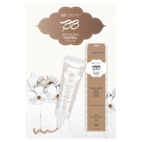 Color Control Bb Cream Nº1 Light