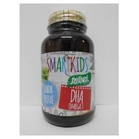 Smartkids Omega 3