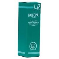 Holopai 1-R