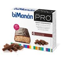 Barrita de Chocolate (Método Pro)