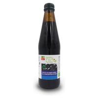 Prosty i ekologiczny - sok z czarnej porzeczki