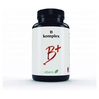B Komplex