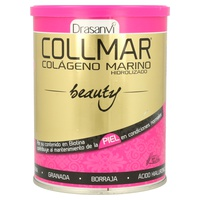 Collmar Beauty con Colágeno Marino
