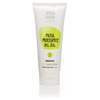 Amazon sunscreen SPF 25