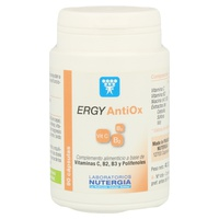Ergy-Antiox