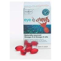 Eye-Q Chews Infantil