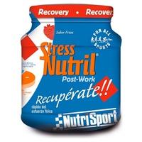 Stressnutril (Sabor Fresa)