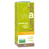 Lumaxin Solución Oral