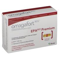 Om3gafort SCC EPA SCC Premium