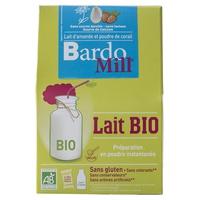 Bardo'Mill Amandes au Calcaire de Corail BIO