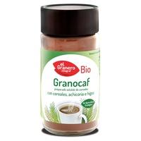 Granocaf Bio
