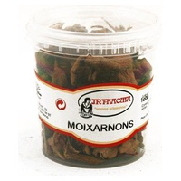 Moixernons (Mushrooms)