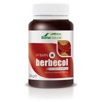 Berbecol