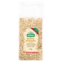 Quinoa soffiata Eco