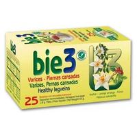 Bie 3 Varices