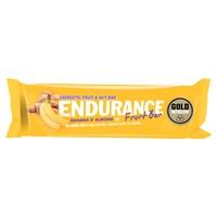 Endurance Bar (Banana Flavor)