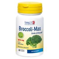 Brokuły Max