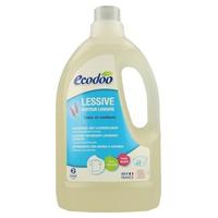 Detergente líquido con aroma a Lavanda