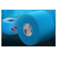 Vendaje Azul Neuromuscular Cure Tape Sports (5cm x 5m)