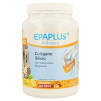 Epaplus Arthicare Collagen, Silicon, Hyaluronic Acid and Magnesium