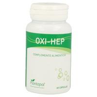 Oxi-Hep