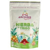 Hierba de Trigo