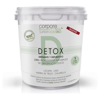 Detox Bio Superfoods