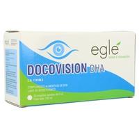 Docovision Dha