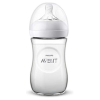 Philips Avent Biberão Natural SCF070/24