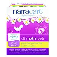 Ręczniki Ultra Plus