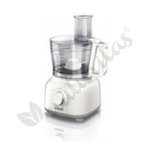 Philips Daily Collection Robot de cocina HR7627/00