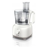 Philips Daily Collection Robot de cocina HR7627/00