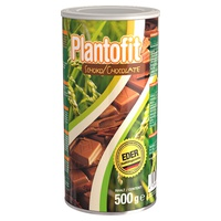 Plantofit sabor chocolate