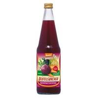 Bebida de Manzana, Remolacha y Jengibre