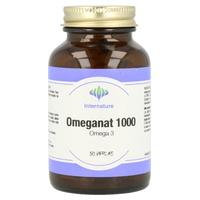 Omeganat 1000