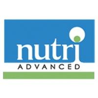 Enterogenic Concentrate 120 cápsulas de Nutri-Advanced