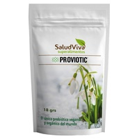 Proviotic