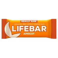 Lifebar (Sabor Albaricoque)