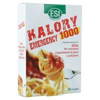 Kalory Notfall 1000