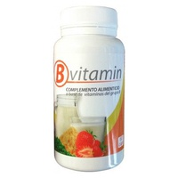 Bvitamin