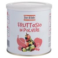 Fruktoza krystaliczna